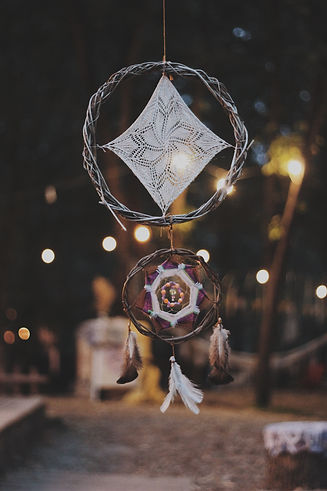 Dream catcher - Hippie.jpg