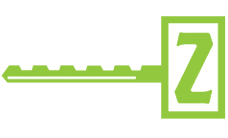 TeamZ_Final_logo_Clear.png