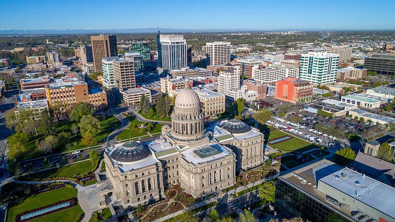 BoiseAerial.jpg