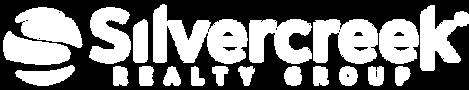 Silvercreek_Clear.png