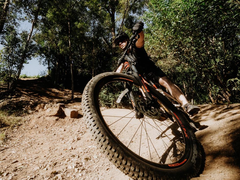8-25mm F4 x Matt Horspool - MTB-18.jpg