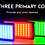 Thumbnail: Sunwayfoto FL-70 RGB Color Video LED Light