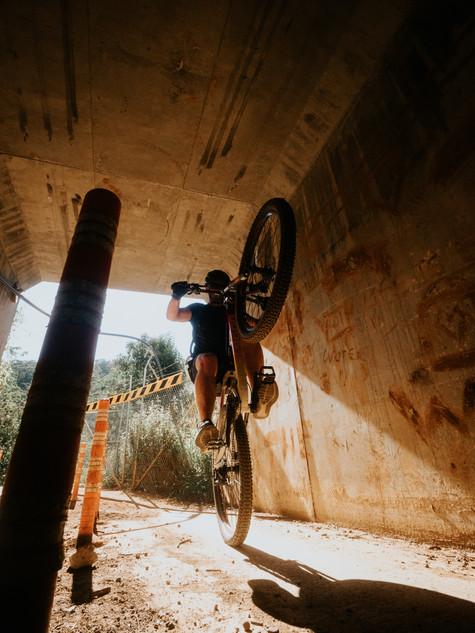 8-25mm F4 x Matt Horspool - MTB-22.jpg