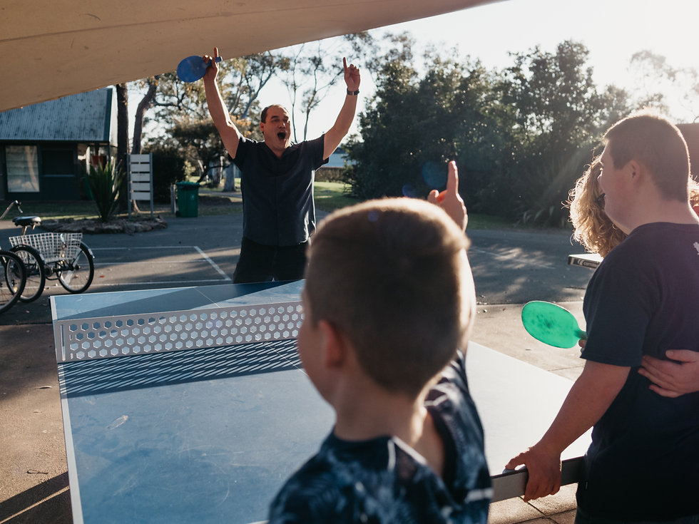Herrington Family 2020-Matt Horspool-201