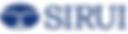 Sirui-Logo-Wide-1.png