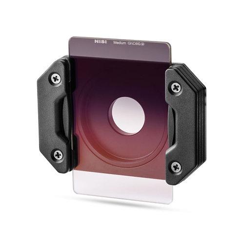 NiSi P1 Pro series Mobile Phone Filter Kit