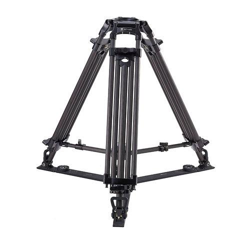 Sirui BCT-3203 Professional Video Carbon Fibre Tripod