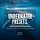 Thumbnail: Etchd - Underwater Presets Vol.1