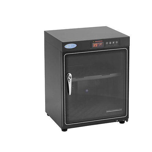 Sirui HC-50 Electronic Humidity Control Cabinet