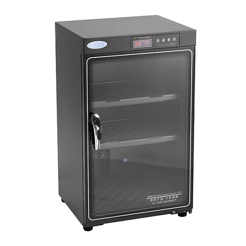 Sirui HC-70 Electronic Humidity Control Cabinet