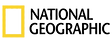 52-522851_national-geographic-logo-png-t