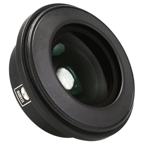 Sirui Macro 10x Mobile Auxiliary Lens