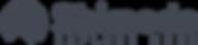 shimoda-logo-hex424751.png