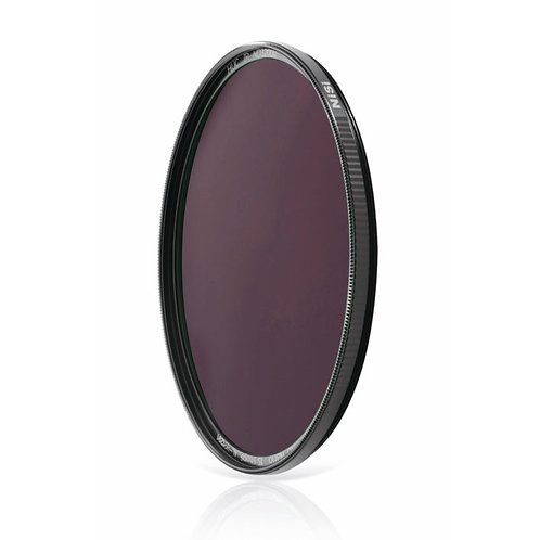 NiSi Nano IR Neutral Density Filter ND32000 (4.5) 15 Stop