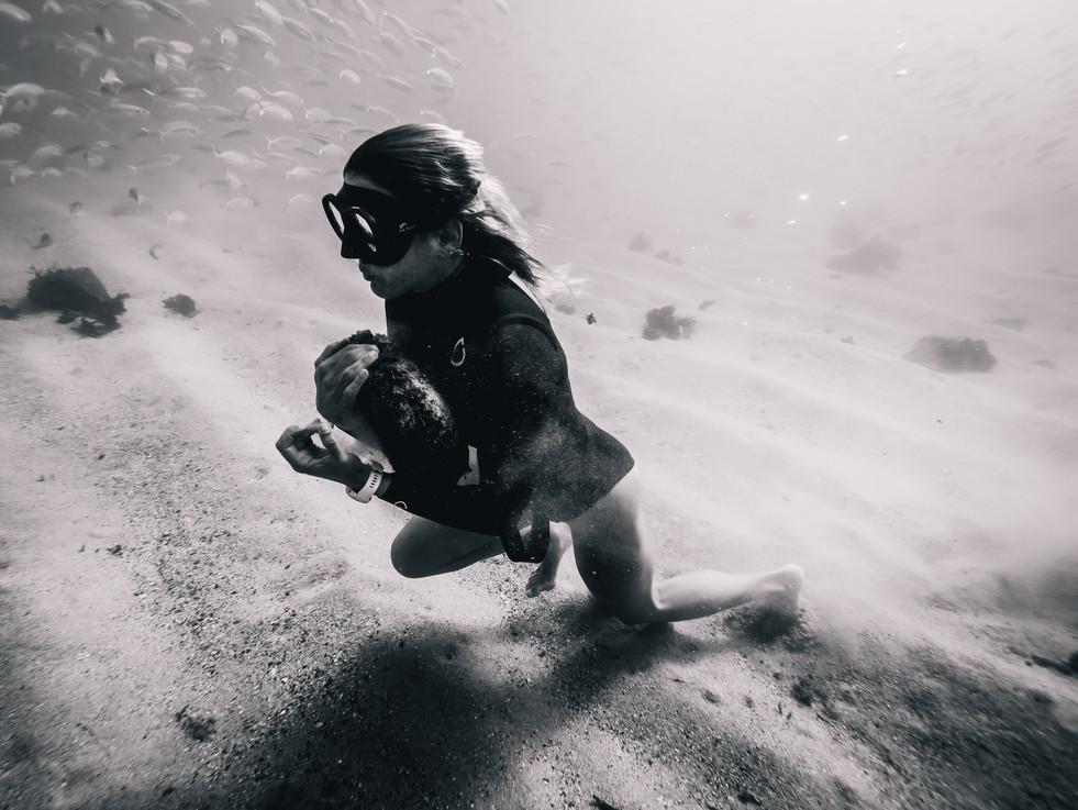 8-25mm F4 PRO x Matt Horspool - Freedive-6.jpg