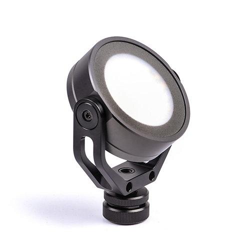 Sunwayfoto FL-54 Outdoor Video Light