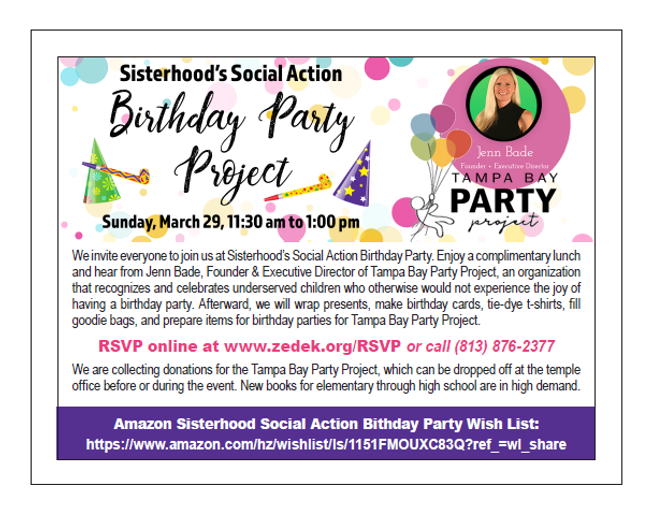 Social Action bday project postcard.png
