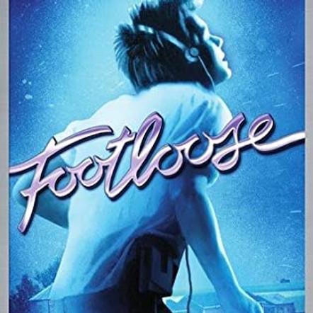 Footloose 30 août (VOSF)