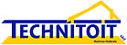 technitoit logo.png