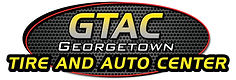 gtac_logo (1).jpg