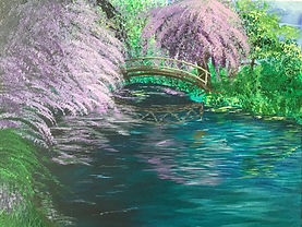 lilacs over pond.jpg