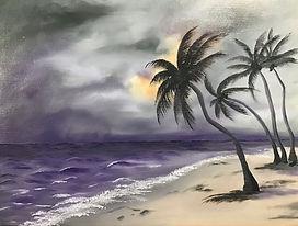 stormy palms.jpg