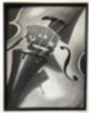 Resting Violin.jpg