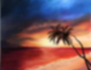 Sunset Plams.jpg