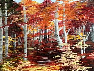 Birch Forest.jpg