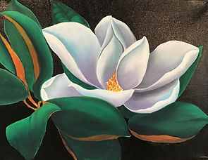 small magnolia2.jpg