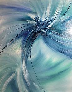 blue firestorm.jpg