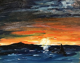 oil sunset abstract.jpg