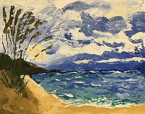 Impasto Sea Oats.jpg