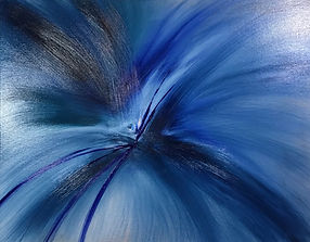 Falling Into Blue.jpg