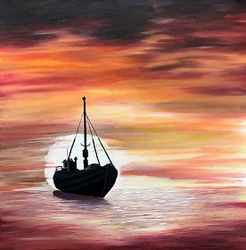 ship silloutte.jpg