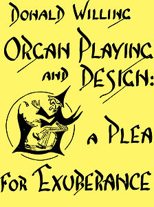 Organ Playing and Design.jpg