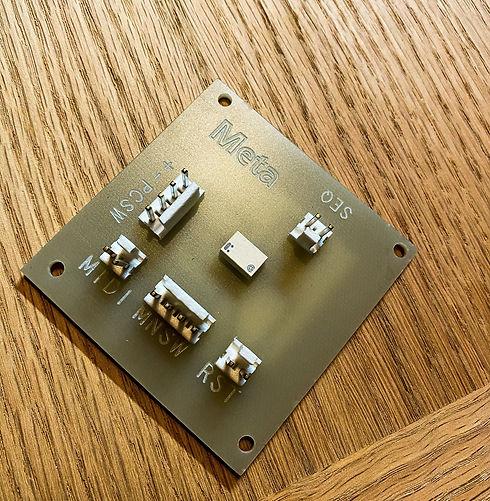 Circuit board.jpg