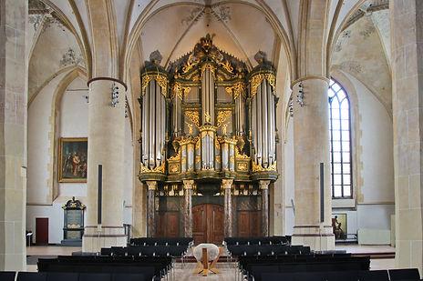organ facade.jpg