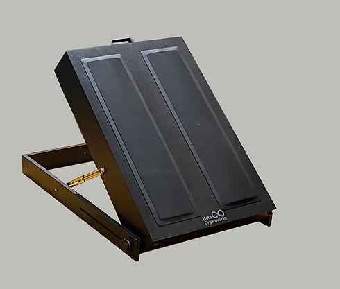 speaker carriages.jpg