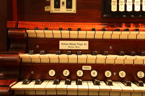 Aeolian Skinner keyboard.jpg
