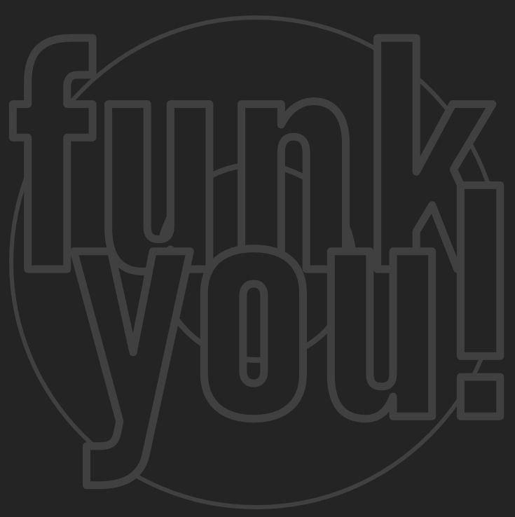 FY_Background_Logo_darkgrey_01.jpg