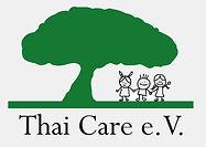 Thai Care e.V.