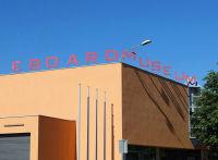 eboardmuseum_2.jpg