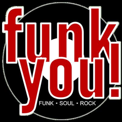FunkYou_Logo_Styles_Frame_400.png