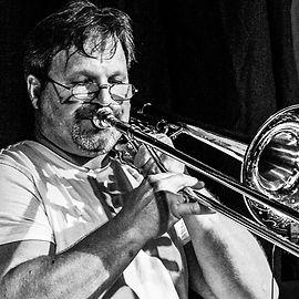 Christian Paulitsch (trombone)