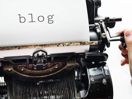 Neu: language service mit eigenem Blog zu Übersetzungen, Dolmetschungen und anderen Sprachdiensten