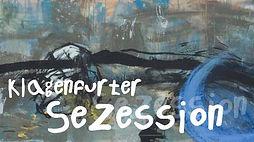 Sezession_Logo.jpg