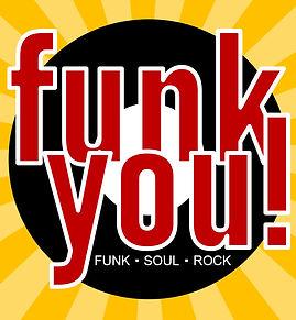 Logo_Plakat.jpg