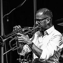 Franz Aigner (trumpet)