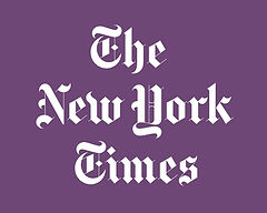 NYTimes Logo - purple background.jpg
